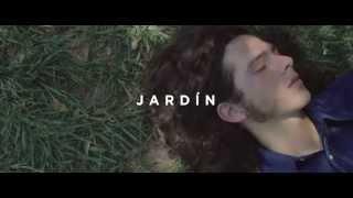 Jardín - Monte de Venus (Teaser)