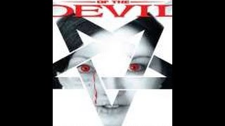 Watch Proof of the Devil   Watch Movies Online Free