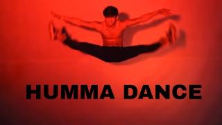 The Humma Song | OK Jaanu | Dance Choreography SHRIKANT | Shraddha Kapoor | Aditya Roy Kapoor |