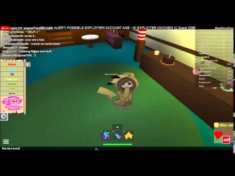 Full download how to get codes on mlp tpp roleplay on roblox