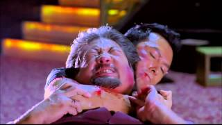 Video ☯ Donnie Yen Vs Sammo Hung -SPL(Kill zone) HD ☯ download MP3, 3GP, MP4, WEBM, AVI, FLV Agustus 2018