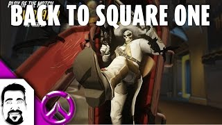 overwatch road to heroic e13 back to square one