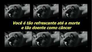 Lana Del Rey - Blue Jeans (Legendado) HD
