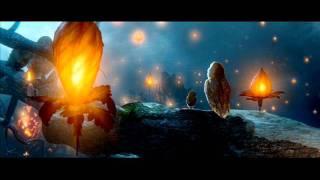 Owl City - To the Sky (Karaoke)