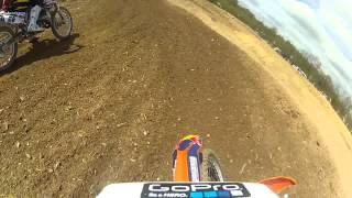 jake deacon at mill lane mx 5:5:13(, 2013-05-05T14:57:05.000Z)