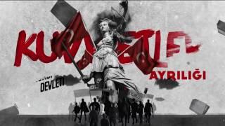 29 Ekim Cumhuriyet ve Demokrasi Filmi !
