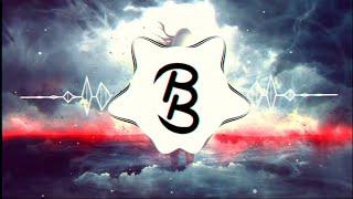 Download Mp3 Khvlif - Rough  Remix  》bass Boosted《  Bb  Link Donation👇