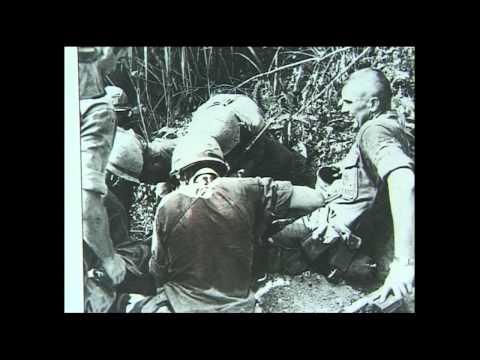 Saigon: Cu Chi - Die Tunnel des Vietkong