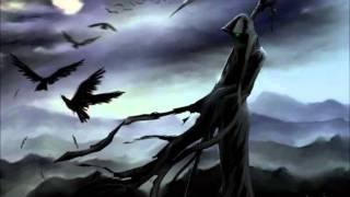 Dark Moor - Green Eyes