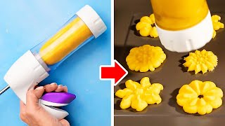Easy Cookie Decorating Ideas And Tricks