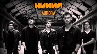 Hunna - Aurora