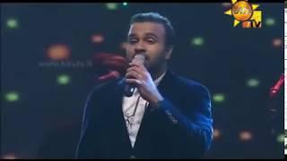 sanka-dineth-live-with-flashback