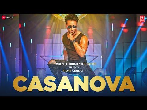 casanova-video-song-ft.-tiger-shroff-|-tiger-shroff-new-song-2021-|-yo-yo-honey-singh-new-song