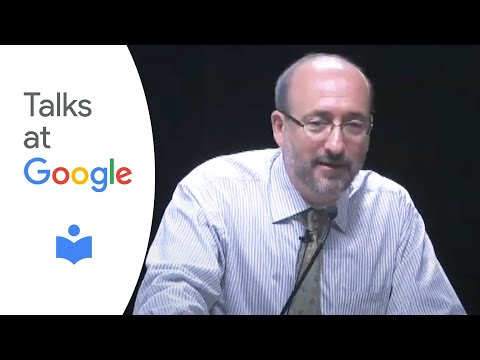 """David Michaels: """"Doubt is Their Product"""" 