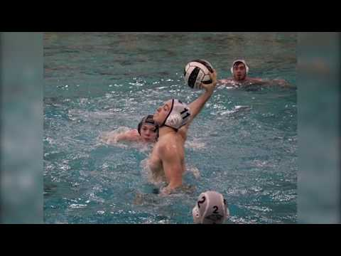 June 12 Board Recognition Video | FMHS Water Polo 2nd in State