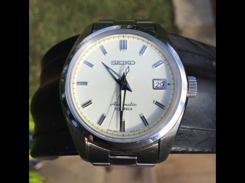 Seiko Quality Issues? Movement Failures?