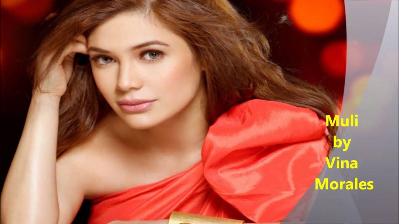 vina dating site Kapamilya actress vina morales admits that she is not dating anyone right now watch her full revelation here subscribe to abs-cbn news channel http://bit.