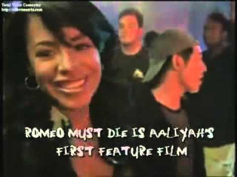 romeo must die mp4 download