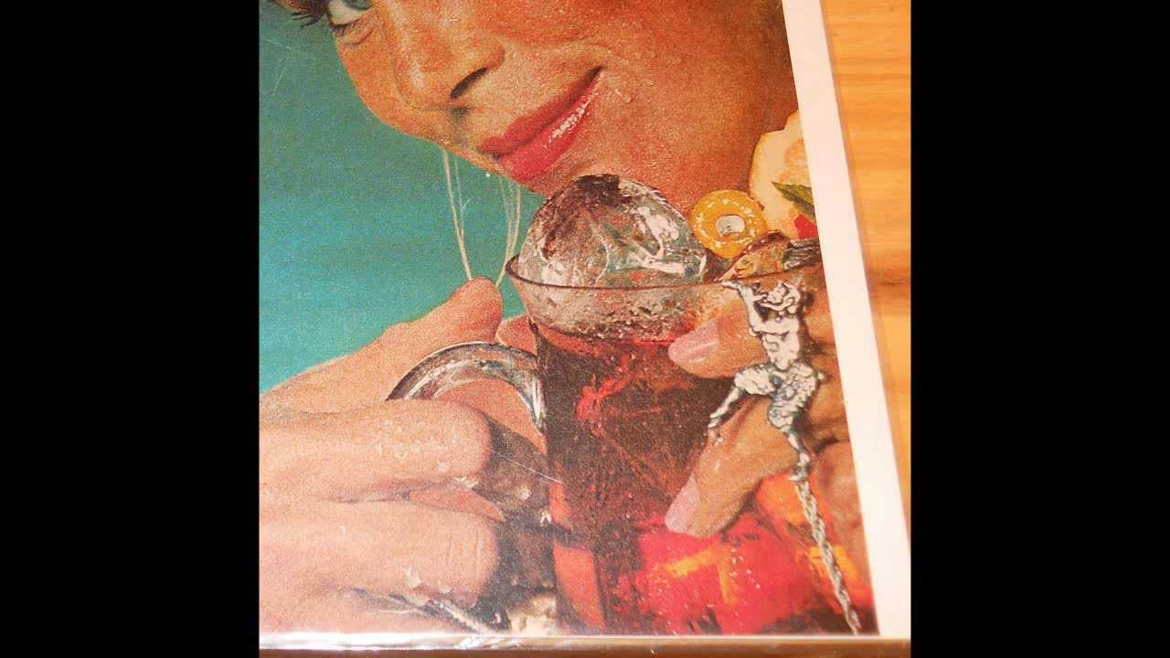 Rare classic photograph salvador dali naked women forming skull nude poster