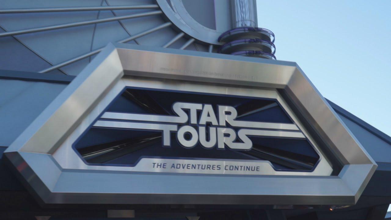 star tour konkurranse