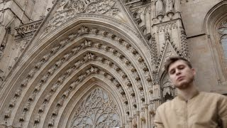 Illumate – Барса (Barça)
