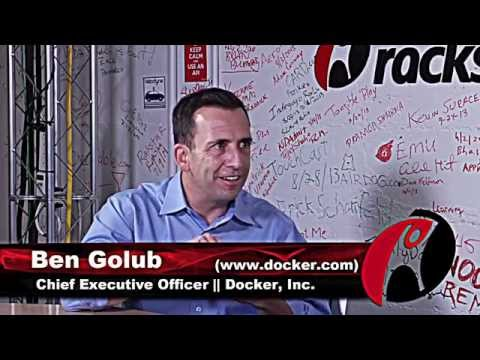 developers/sysops:-a-fresh-look-at-docker--youtube