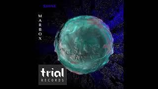 Marbox - Ordinary Madness (Original Mix)