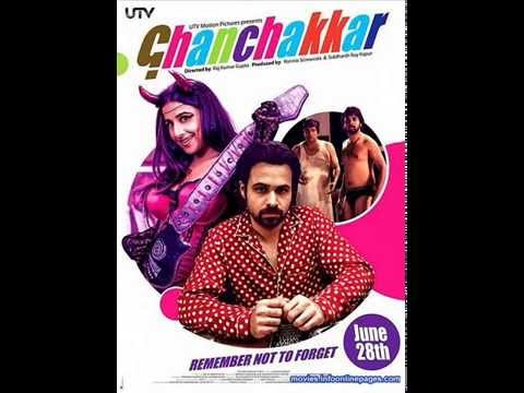 Allah Meherbaan Ghanchakkar India Movie Full Song