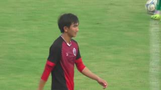 Video 10.1.2017: PPCFC 0 Cambodia National Team 2 (Pre-season Friendly) download MP3, 3GP, MP4, WEBM, AVI, FLV April 2017