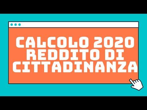 NUOVO BONUS 300 EURO SPESA BANCOMAT E CARTE OPERATIVO! COSA DEVI FARE PER OTTENERLO? from YouTube · Duration:  5 minutes 20 seconds