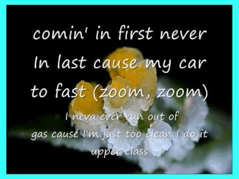 Riders on the storm (Lyrics)- snoop dogg FT The Doors