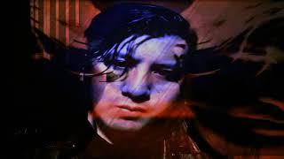 Nohycit - Repulsión (Official Music Video)