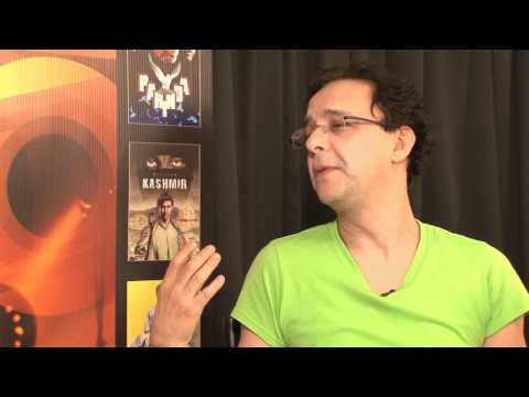 I Really Loved R D Burman says Vidhu Vinod Chopra Mp3