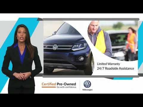 2018 Volkswagen Atlas 2018 Volkswagen Atlas SE FOR SALE in Corona, CA VP3793R