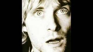 Watch Nirvana If You Must Happy Hour The Extreme video
