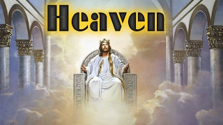 What is Heaven Like? Many amazing details revealed. Kat Kerr Compilation #1