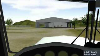 [Glenvar Mod] Peterbilt Sound