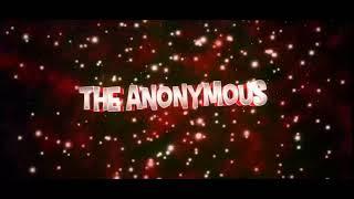 INtro Anonymous