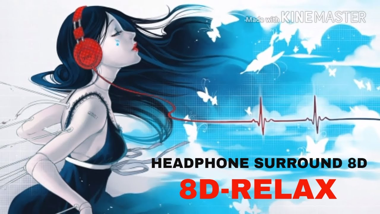 💌 8d music mp3 free download hindi | 8d Audio Hindi Songs Video