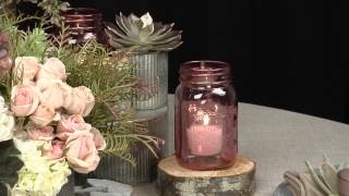 Syndicate Sales - Flower Trends Forecast 2015