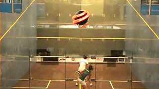 Raneem El Weleily-vs-Rachael Grinham -Game4.MP4
