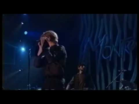 David Bowie - A New Career in a New Town - Live - Montreux Jazz Festival
