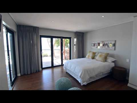 Pam Golding Properties - Fish Hoek | 5 Bedroom House For Sale In St James