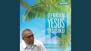 Download Lagu Kutetap Pegang Salib Yesus mp3