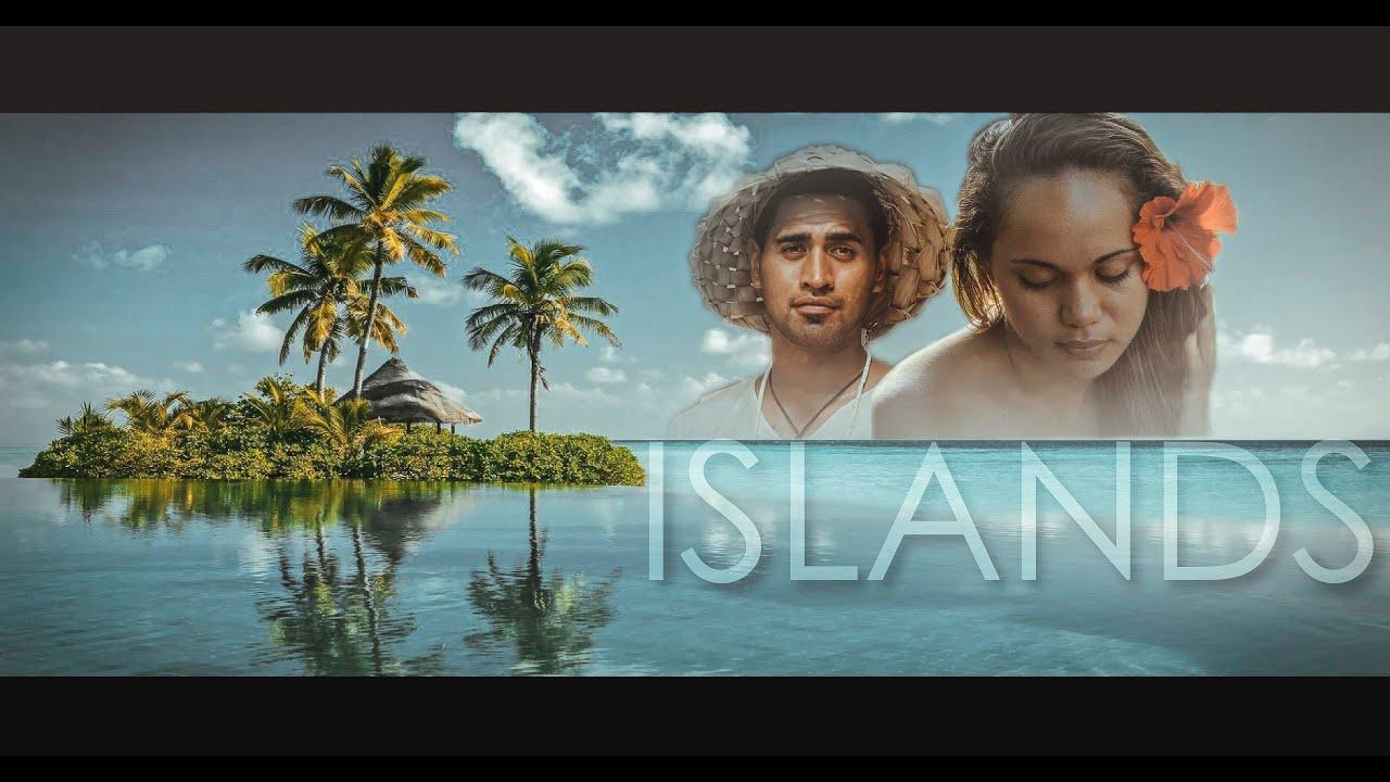 """Download """"Island"""" movie (part 2)"""