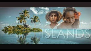 """""""Island"""" movie (part 2)"""
