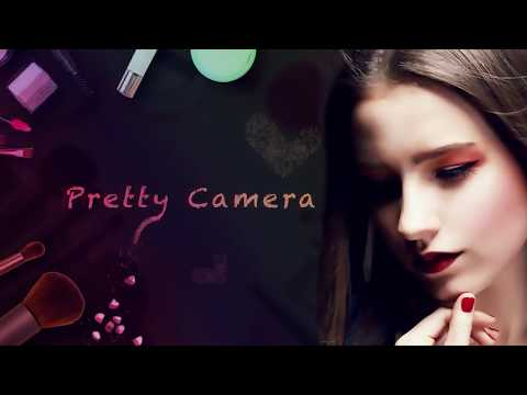 Makeup Camera Selfie Beauty Filter Photo Editor Apps On Google Play