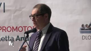CODICE DEONTOLOGICO COMMENTATO 2017 DA ARTICOLO 31 A 38 - dott. De Simone