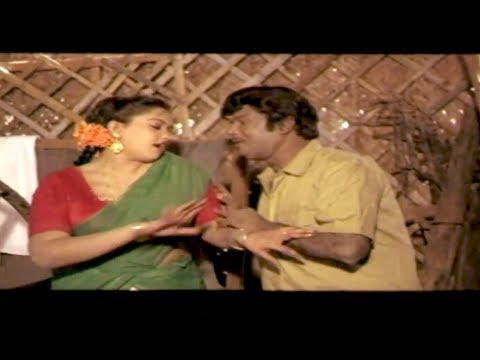 Goundamani Senthil Very Rare Comedy Collection | Very Spical Mixing Comedy | Tamil Comedy Scenes |