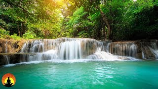 Download 30 Minute Relaxing Sleep Music, Sleep Meditation, Calm Music, Insomnia, Relax, Study, Sleep,✿3257D Mp3 and Videos